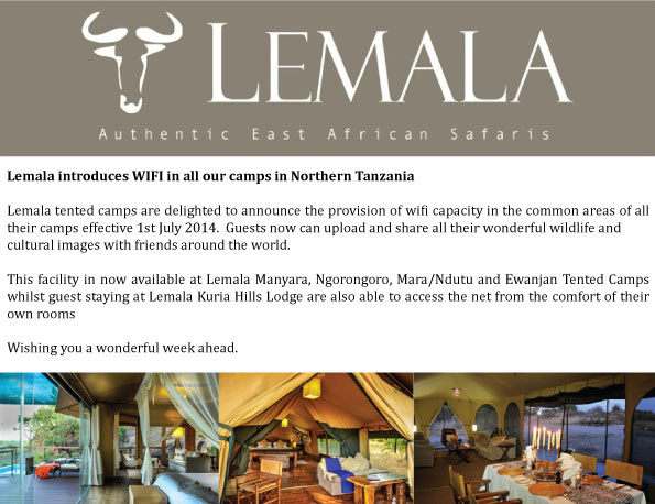 Lemala-WIFI-Announcement