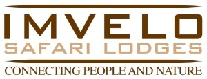 Imvelo Safari Lodges
