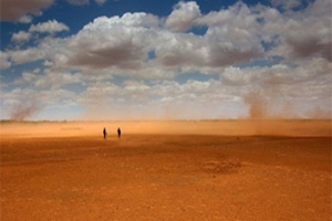 Northern Adventure Expedition - Kenya Safari by Africa Discovery