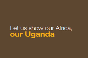 Uganda Attractions